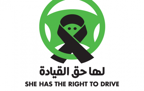 Saudi Women Receive the Right to Drive