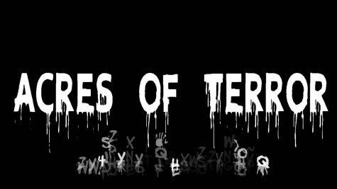 Acres of Terror Offers Solid Adrenaline Rush