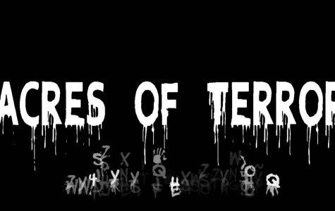 Acres of Terror Offers Solid Adrenaline Rush