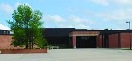Fargo North High has joined the ranks for schools with various shooting threats.