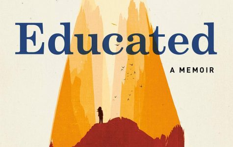 Educated: A Memoir of an Uncommon Life