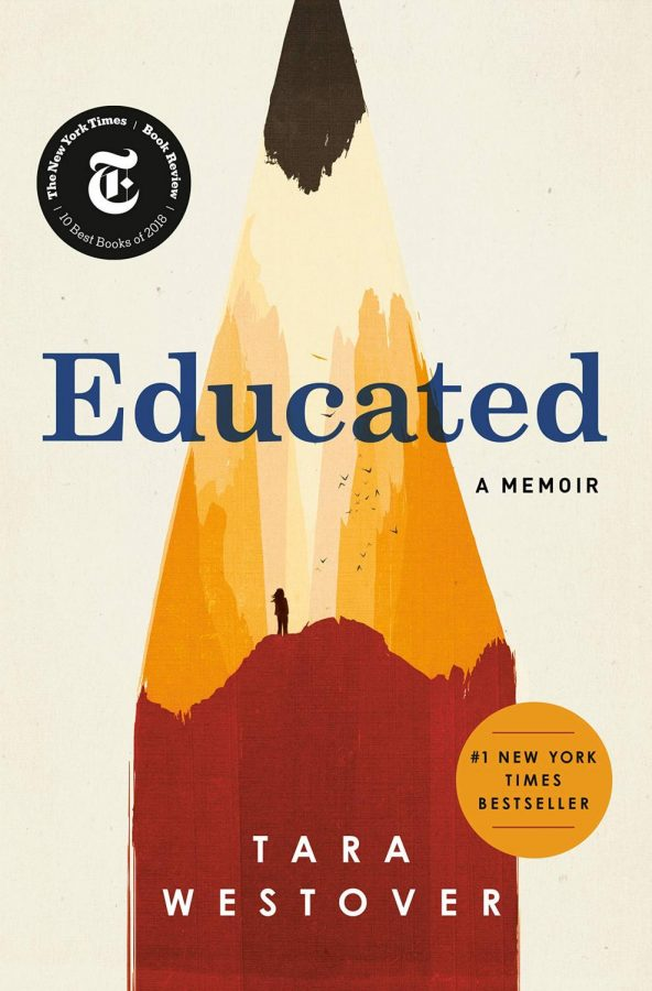 Educated%3A+A+Memoir+of+an+Uncommon+Life