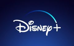 Students raving over new Disney Plus app