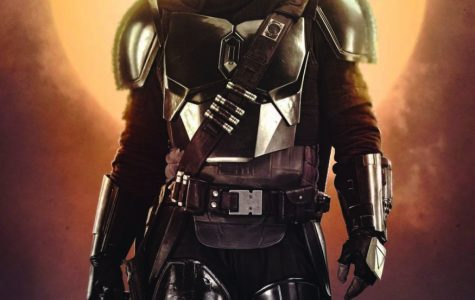 Mandalorian expands on Star Wars world