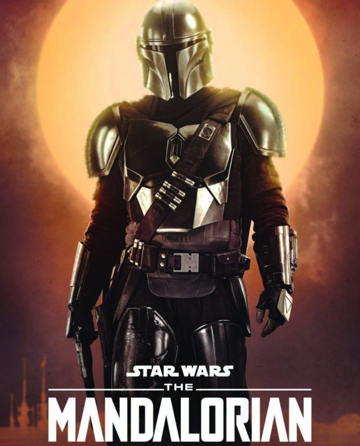 Mandalorian+expands+on+Star+Wars+world