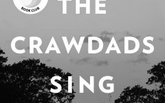 Where The Crawdads Sing: A Story of Hope