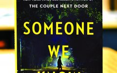 Someone We Know: A wonderful mystery novel for all