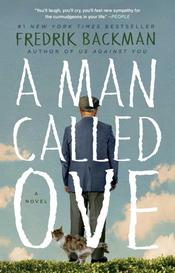 A+Man+Called+Ove+Book+Review