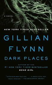 """Dark Places"" Book Review"