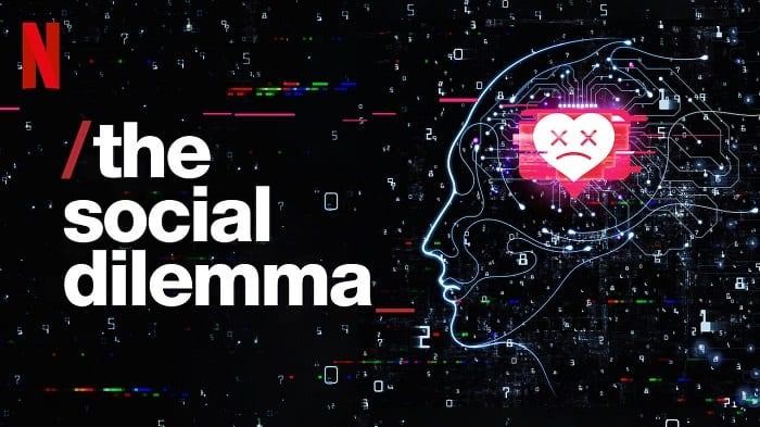 Netflix+documentary+exposes+social+media+secrets
