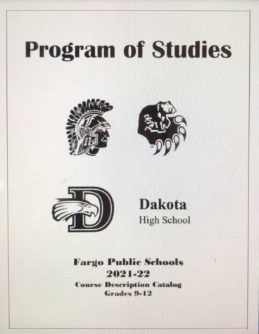 In the Program of Studies is where you can find all of the fun elective classes FPS offers.