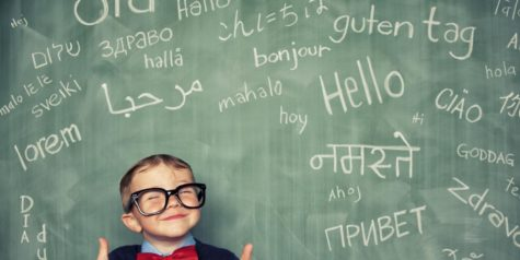 Should languages be required in school?