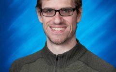 Behind the Mask of Teachers: Mr. Schultz