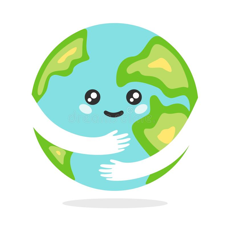 The+Earth+is+deteriorating+and+we+need+to+take+action